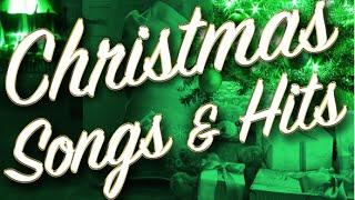 Django Reinhardt / Michel Warlop - Christmas Swing