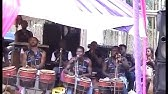 Pammy Udu Bunch in Kaduna (Umu Enugu) - YouTube