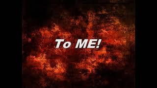 Lord You are Good Todd Galberth Instrumental w/lyrics
