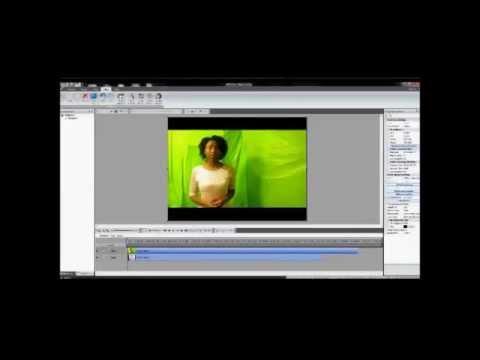 vsdc free video editor youtube