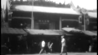 Young Mans Journey Through Burma (Reel 4)