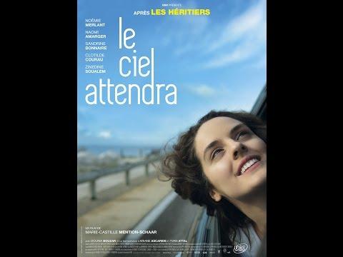 """Avant-première """"Le ciel attendra"""" - UGC Lille"""