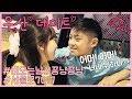 첫 데이트, 너랑 꽃구경 하면서 듣는 인디 플레이어🌸 l PLAYLIST - YouTube