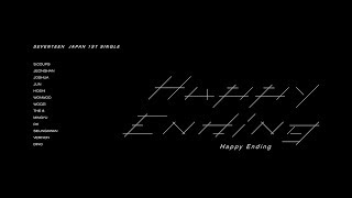 [3.22 MB] [MV]SEVENTEEN - Happy Ending MV