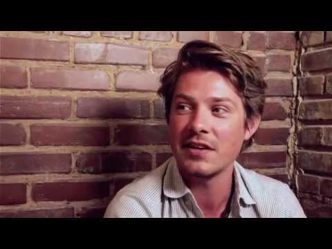 Taylor Hanson  Roots & Rock 'N' Roll Tour  Segment 6  With You In Your Dreams