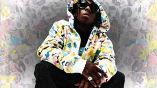 Lil Wayne -lollipop-punjabi mix by dj mosh.