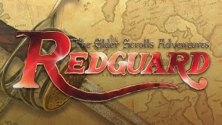 The Elder Scrolls Adventures: Redguard Speedrun in 2:47:46 (Previous World Record)