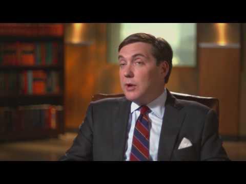 Houston Criminal Defense Lawyer Neal Davis on DWI & Police Misconduct