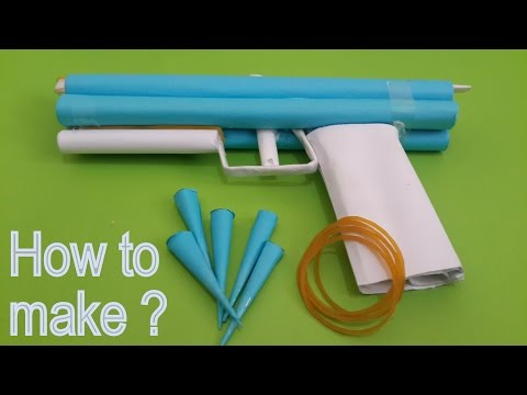 how to make a lego butterfly knife tf2