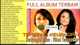 Download BETHARIA SONATA & DIAN PIESESHA FULL ALBUM TERBAIK | TEMBANG KENANGAN NOSTALGIA 80AN-90AN TERPOPULER