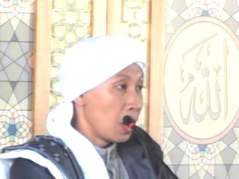 Buya Yahya | Da'wah Nabi Dengan Kelembutan