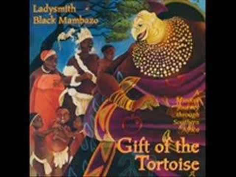 ladysmith-black-mambazo-the-lion-sleeps-tonight-florencom