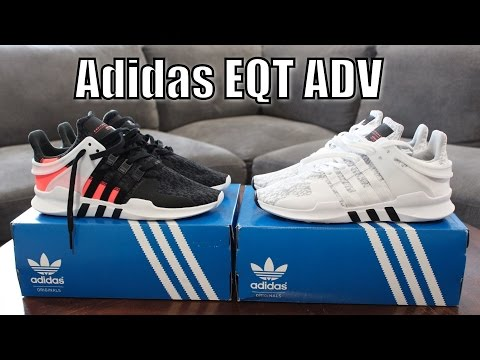 Adidas Eqt Adv Mens Sale Up to 70% Off SheKnows