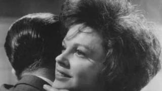 Judy Garland...Happiness Is A Thing Called Joe (London Sessions)