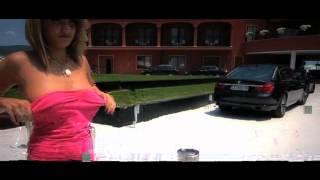 Baixar DJane Husky в риалити шоуто  BIG  BOSS на www.CLUBARMAGEDON.com.wmv