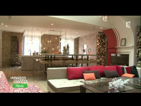 Architecture marocaine visite virtuelle d 39 une villa for Constructeur maison wallonie