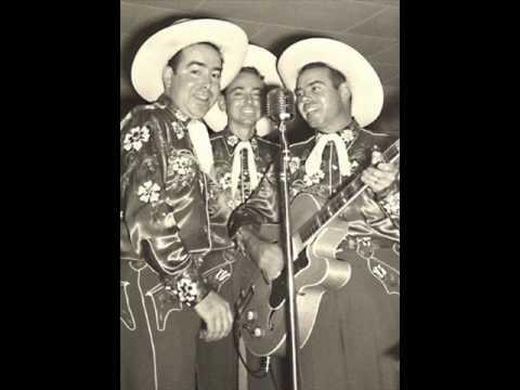 Maddox Brothers & Rose - Hey Bill