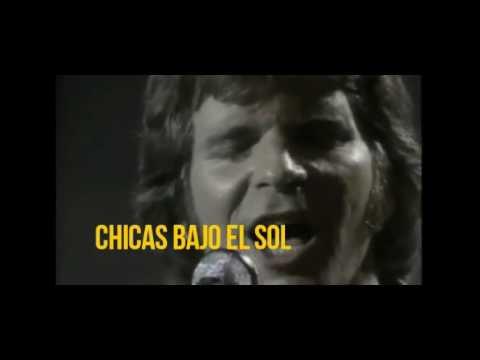John Fogerty - Rock And Roll Girls - Subtítulos Español - HD