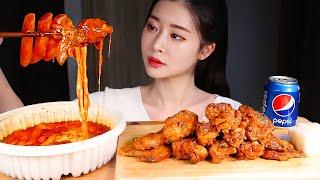 [SUBTITLES] *한국어 자막의 경우 한국어를 공부하기 시작한 친구가 적극적으로 도와주고 있습니다 :) 영상 시청에 방해가 되시는 분들은 번거로우시겠지만, 오른쪽 ...