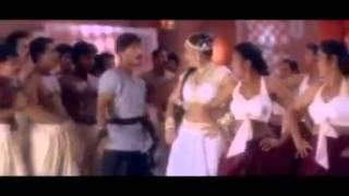 badaga dance badagu song REMIX   KEPPUNA ROJA ibadaga,com