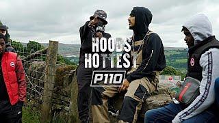 Energyboy - Hoods Hottest (Season 2)