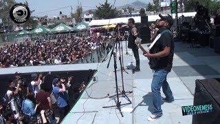 360 Revolution Ska 2019 en  Huehuetoca INICIO Royal Club, Rude Boys, Los Victorios