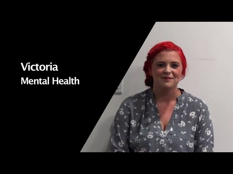 Group Therapy's Role In Mental Health Treatment Program At Sovereign Health Group: Victoria's Review