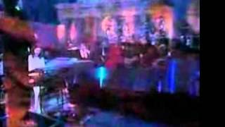 Yanni - (Live at the Acropolis) - Within Attraction