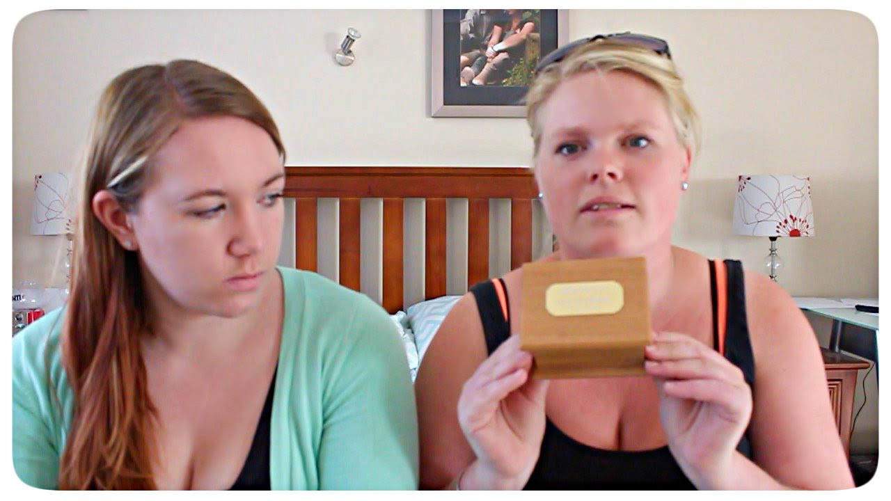 Miscarriage Sisters - Our Stories - 6 week & 17 week miscarriages ...