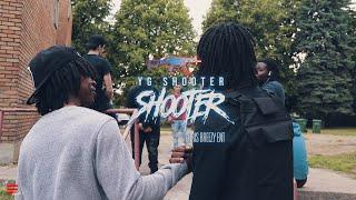 YG Shooter - Shooter | Shot By ChrisBreezyEnt | (WSC Exclusive- Official Music Video)