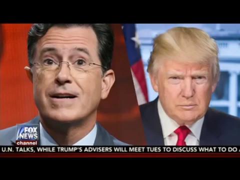 Watters' World 5/6/17 | Fox News | May 6, 2017