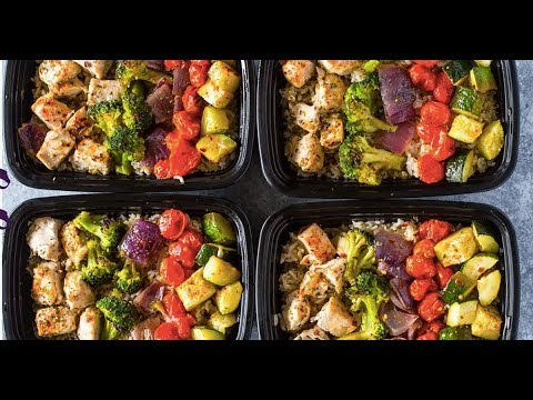20 3 day keto low carb meal prep lunch and dinner youtube. Black Bedroom Furniture Sets. Home Design Ideas