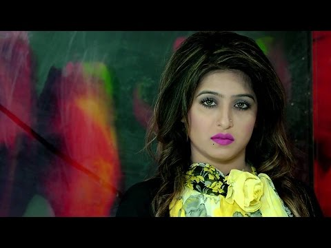 Bangla Natok Yes Madam No Sir 10 (HD PRINT)