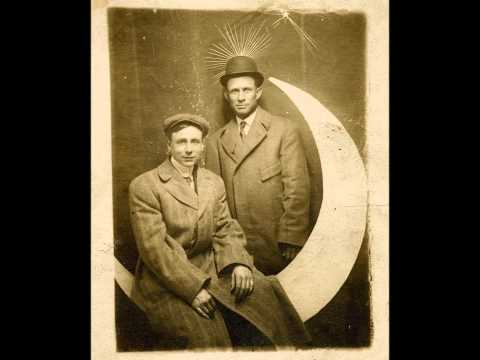 Once In A Blue Moon - Fred Elizalde And His Music - Brunswick 119