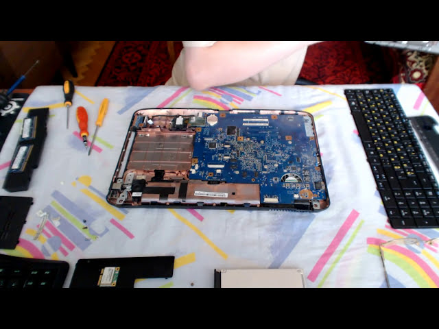 ACER TRAVELMATE 5740ZG ALPS TOUCHPAD DRIVER DOWNLOAD