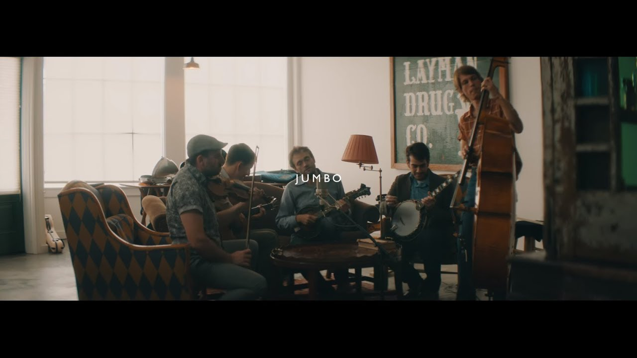 punch-brothers-jumbo-punch-brothers