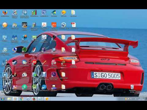 bbs tools tomtom vip download