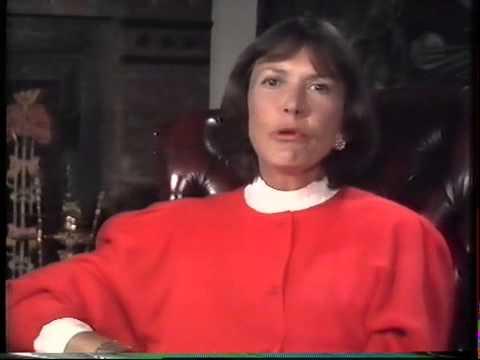 Joan Bakewell -   Tony Hancock - Face to face