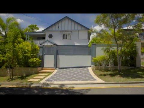 26 Glenny st Toowong 4066, QLD