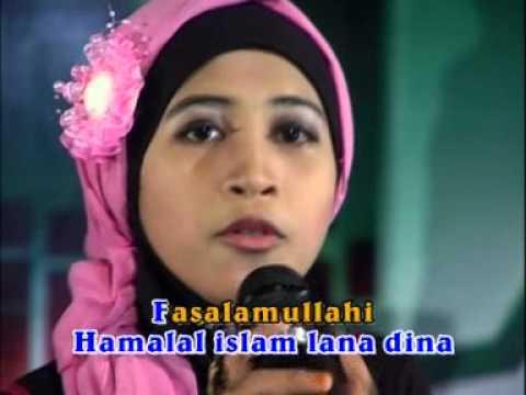Al Hijrah
