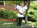 Download RADU ILLE - Carolina (Official video)
