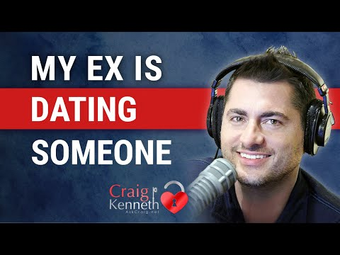 Dating Relationship Histories & Ex Girlfriend of BARON GEISLER from YouTube · Duration:  1 minutes 30 seconds
