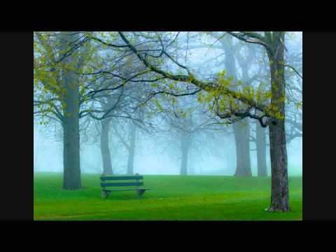 Mere Pyar Meri Zindagi Lyrics By - Naag Nagin (1989) Full HD Song