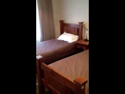 Best Western Olde Maritime Motor Inn Warrnambool, Victoria, Australia - 2 Bed Apartment