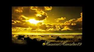 Elisa - Someday Testo