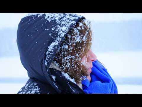 OneHourMAGIC.com Avoid freezing late night heating system breakdowns