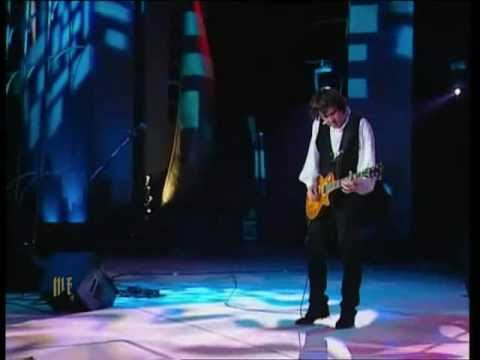 Gary Moore ♥ Nothing's The Same Without U ♥