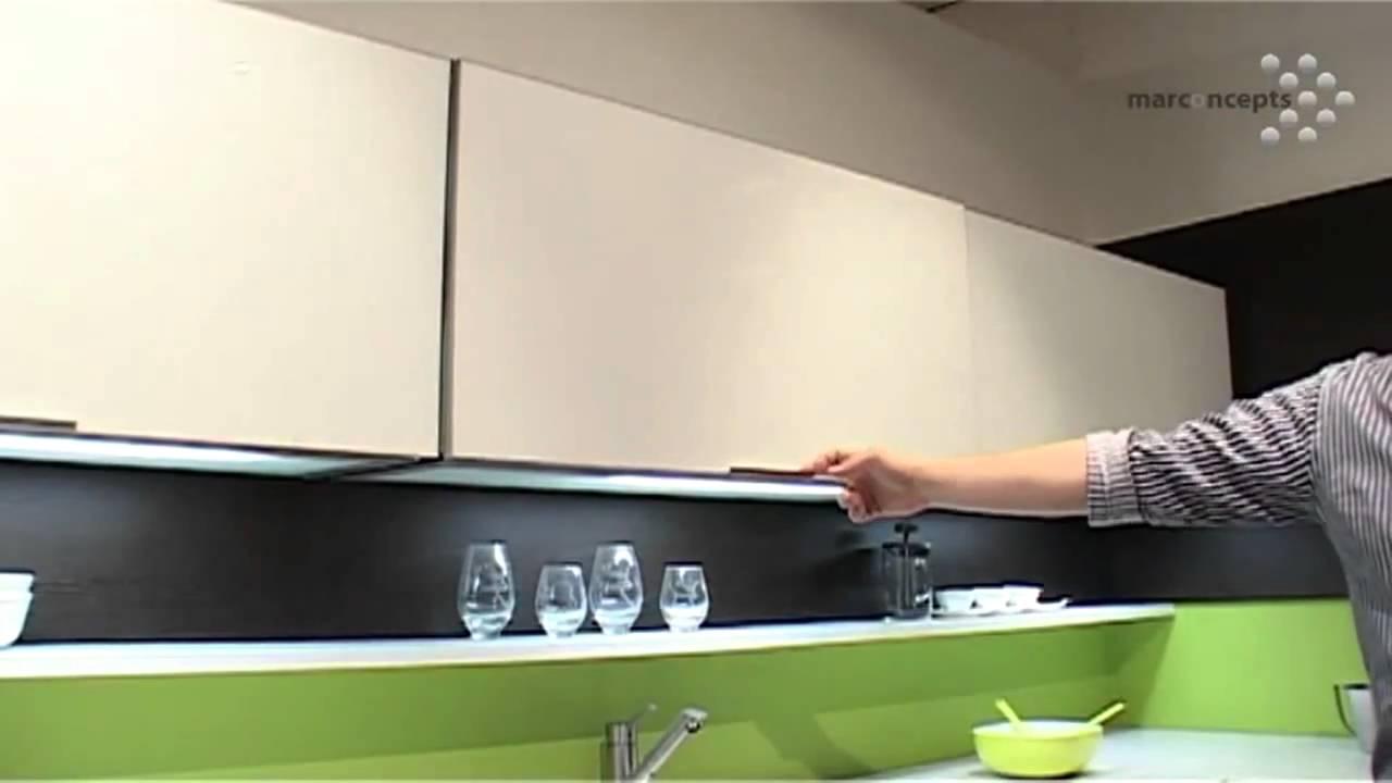Slaapkamers set deco - Idee deco keuken ...