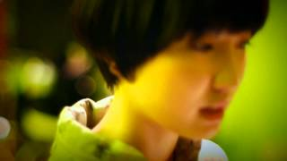 2012年6月6日発売 南壽あさ子 1st single「フランネル」表題曲。 南壽あさ...