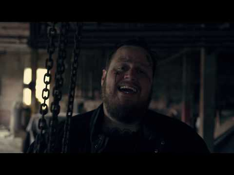"Jelly Roll - ""Love The Heartless"" (Official Video) Mp3"